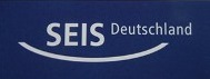 SEIS - Seit 2009 evaluiert das Dionysianum in regelmäßigen Abständen sich mit dem Instrument SEIS.