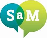 SaM - Schüler:innen als Multiplikatoren: Ein Projekt des Jugendamts Rheine, an dem das Dionysianum seit 2012 teilnimmt