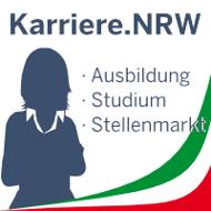 Karriere beim Land Nordrhein-Westfalen